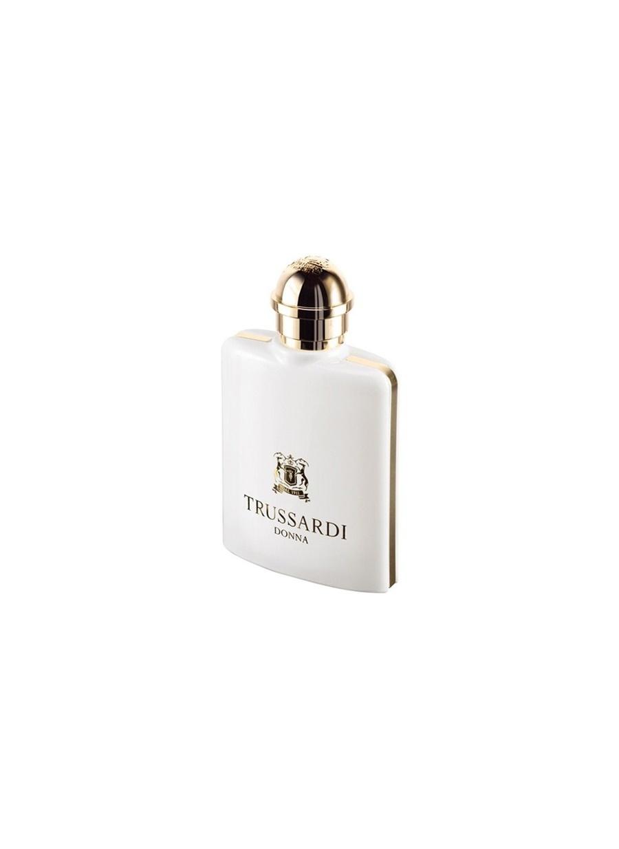 Kadın Trussardi Donna Pour Femme Edp 100 Ml Parfüm